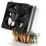 Vand Cooler procesor Scythe Katana 3 AMD  3 heat pipes PT 754, 939, AM2, Am3, Am3+ Fm1 Fm2 Silentios ,Va rog cititi conditiile