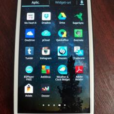 Samsung Galaxy S3 I9300 - ultima oferta, 16GB, Alb, Neblocat