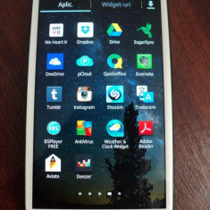 Samsung Galaxy S3 I9300 - ultima oferta - Telefon mobil Samsung Galaxy S3, Alb, 16GB, Neblocat, Quad core, 1 GB