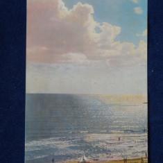 RPR - Eforie pe plaja - Intreg postal