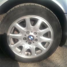 Jante R16 - Janta aliaj BMW, Numar prezoane: 5, PCD: 120