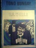 Tono Bungay - H. G. Wells, Alta editura