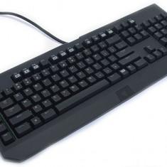 Razer Black Widow 2013 - Tastatura