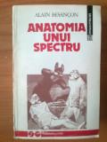 n5  Alain Besancon - Anatomia unui spectru