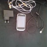 Telefon Huawei Sonic u8650 - cu android şi WiFi