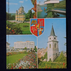 RPR - Arges - Intreg postal