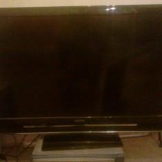 Televizor sony bravia lcd - Televizor LCD