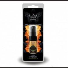 Arome tutun Gama DELUXE aroma Dyaarum Cherry CIRESE solutie, aditivi, aromatizare - Tutun Pentru tigari de foi