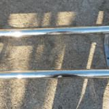 Bullbar (light bar), Universal