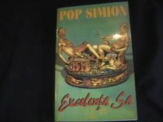 EXCELENTA SA- POP SIMION-474 PG- foto