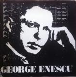 GEORGE ENESCU - Omagiu cu prilejul aniversarii a 100 de ani de la nastere, Alta editura