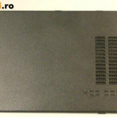 hdd hard disk carcasa MSI EX600 MS-16362 capac ms-163c vr601 ex610 ms-163d