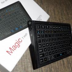 Tastatura Bluetooth Feltouch Magic - Tastatura tableta