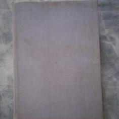 LIMBA ITALIANA CURS PRACTIC HARITINA GHERMAN C4 154 - Curs Limba Italiana