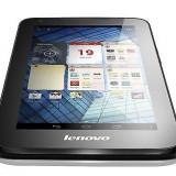 Tableta Lenovo A1000L NOUA GATANTIE 2 ANI - Tableta Lenovo IdeaTab A1000