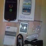 Samsung Galaxy S3 Mini Nou la cutie