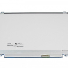 Display 15.6 LED Slim HD LG N156BGE-L41 LP156WH3 B156XW03 LTN156AT07 Nou - Display laptop Acer, Glossy