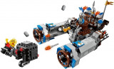 LEGO 70806 Castle Cavalry