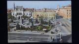RPR - Oradea - Piata Victoriei