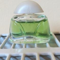 Mini Parfum Lune D'Ete by Remy Latour (5ml) - Parfum femeie, Apa de parfum, Mai putin de 10 ml