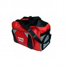 Vand geanta echipament arte martiale - Karate