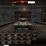 UPDATE oferta vanzare cont world of tanks!!! - Jocuri PC Altele, Simulatoare, Toate varstele, MMO
