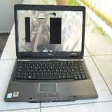 Dezmembrez Laptop Acer Extensa 5220 5620 Defect