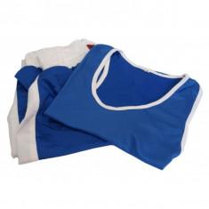 Vand costum de box albastru - Accesorii box