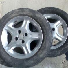 Jenti aluminiu - Janta aliaj Opel, Diametru: 14, Numar prezoane: 4