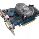 Placa video HD3850 512M/256Bit