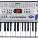 Orga pentru copii - Instrumente muzicale copii