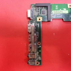 6355 MODUL AUDIO USB HDMI VGA 60-NZII01000-B02 ASUS K52N K52 N - Cablu PC