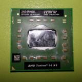 Placa video Nvidia 512 MB, ACER 5520G