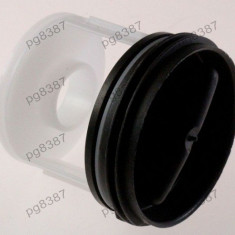 Filtru pompa pentru masina de spalat Bosch/Siemens, 00601996-327367