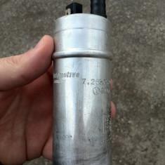 Pompa alimentare Passat B6 1.9 TDI, Audi, A4 Avant (8ED, B7) - [2004 - 2008]