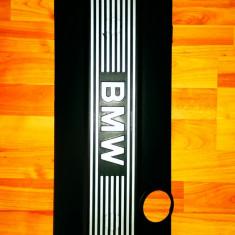 Capac motor BMW - Bloc motor