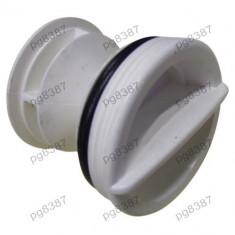 Capac filtru Bosch/Siemens, 768450185, 00094151-327364