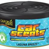 California Car Scents Laguna Breeze