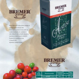 Cafea BREMER Kaffee 500 gr - vidat