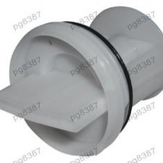 Filtru scame, pentru masina de spalat Bosch/Siemens, 00605010-327370