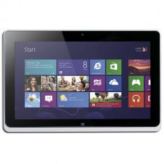 Tableta noua Acer Iconia W510 10.1
