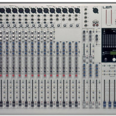 Vand Lem Ultimix Digital - Mixer audio Altele