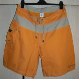 Pantaloni scurti NOI de calitate Pret Negociabil