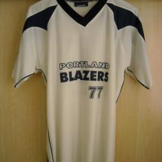 Tricou REEBOK model deosebit Pret Negociabil - Tricou barbati Reebok, Marime: XL, Culoare: Alb, XL, Maneca scurta, Alb
