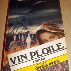 VIN PLOILE - Louis Blomfield