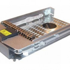 RACK HDD (CADDY) SERVERE HP/COMPAQ - HDD server
