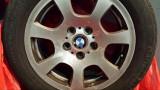JANTE PE 16 CU ANVELOPE (215/55/16), 5, BMW