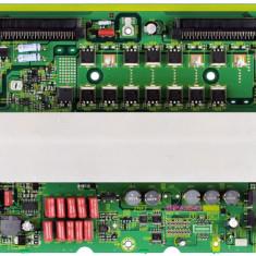 TNPA3543 Panasonic plasma Y-sus