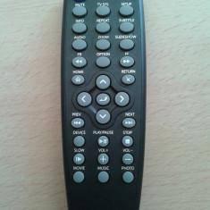 Telecomanda DVB Receiver Receptor XHY-3319 (Samsung)