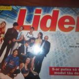 Joc LIDER Idee Games - Tip Monopoly - Jocuri Board games